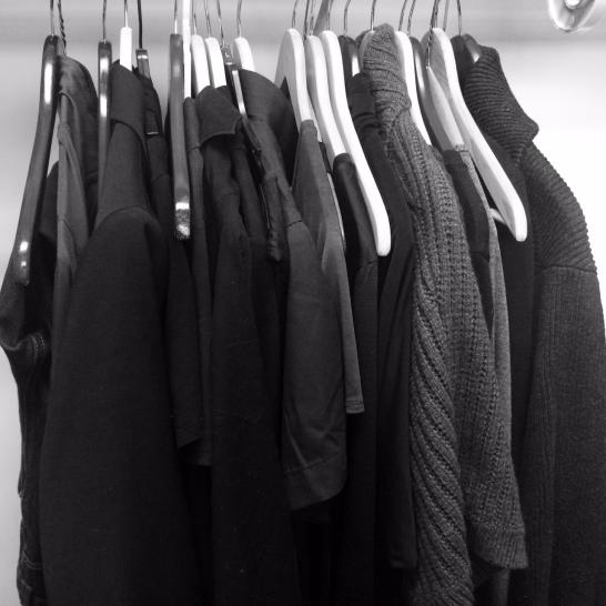 cuidar-de-roupas-escuras