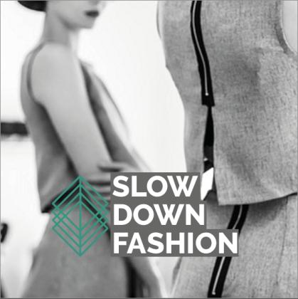 post-insta-slow-down-fashion
