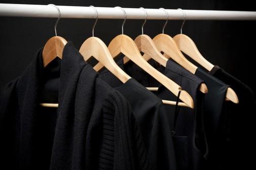 roupas-escuras