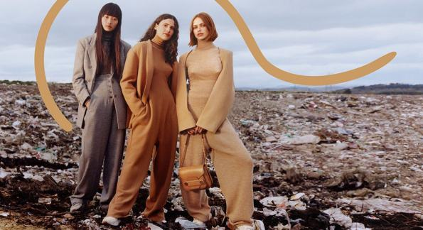 moda-sustentc3a1vel-min