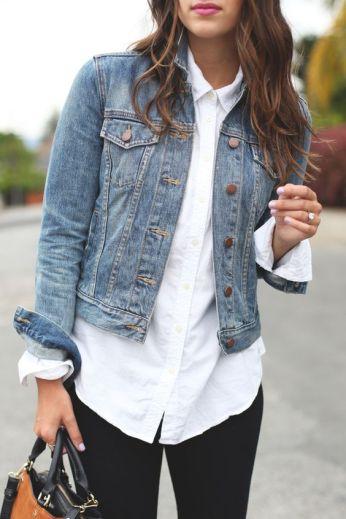 jqueta-jeans-954036_origin