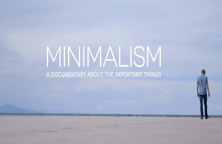 documentariominimalism_reviewslowliving_imagemreproducao