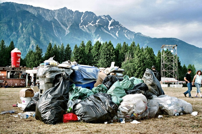 lixo-plastico