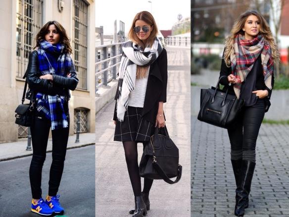 a-melhor-escolha_look-usando-cachecol-no-inverno