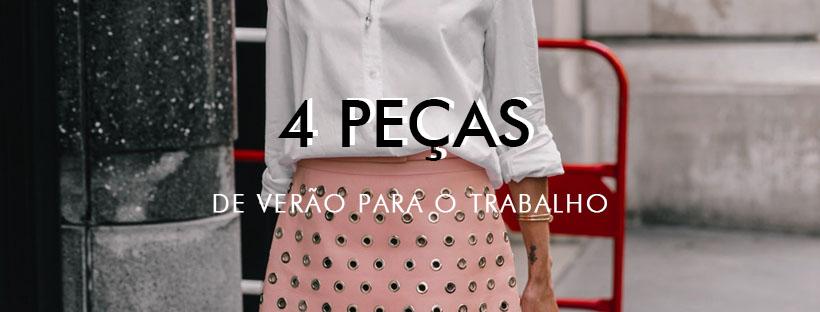 4 looks